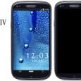 El pasado 14 de marzo Samsung decidió presentar en Nueva York su nuevo dispositivo, el Samsung Galaxy SIV. Los coreanos dejaron muchas dudas entre la audiencia, ya que no aclararon...