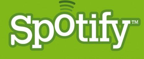 El año pasado llegaron varios servicios para disfrutar películas vía streaming a México, ahora este 2013 están llegando varios reproductores en línea, el que más ruido ha causado es Spotify...