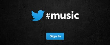 Hace apenas una semana se anunció que Twitter había adquirido We Are Hunted, servicio que permite descubrir los artistas de moda y las últimas tendencias musicales, dicha compra ha tomado […]