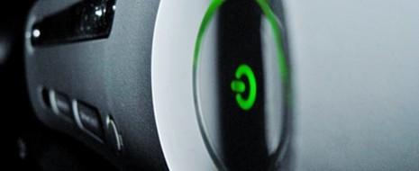 Para calmar las especulaciones que estaban surgiendo en la red en cuanto a la presentación del nuevo X-Box, Major Nelson ha anunciado que la consola será exhibida el próximo 21 […]