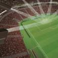 El sistema utiliza 14 cámaras de alta velocidad y no modifica nada en las porterías o en el balón GINEBRA, Suiza.- La FIFA escogió sorpresivamente estemartes el sistema GoalControl para […]