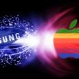 La rivalidad entre Apple y Samsung parece ir incrementando día a día. El conflicto entre ambas marcas surgió en el mundo Mobile, cuando la marca de la manzana demandó a...