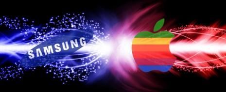 La rivalidad entre Apple y Samsung parece ir incrementando día a día. El conflicto entre ambas marcas surgió en el mundo Mobile, cuando la marca de la manzana demandó a […]