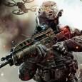 Activision ha presentado el primer trailer de la nueva entrega de su saga más famosa, Call of Duty: Ghosts. Desarrollado por Infinity Ward, esta nueva entrega introduce a los jugadores...