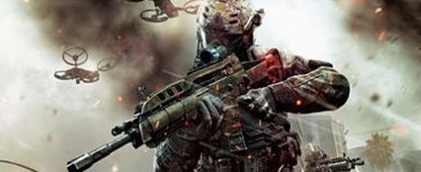 Activision ha presentado el primer trailer de la nueva entrega de su saga más famosa, Call of Duty: Ghosts. Desarrollado por Infinity Ward, esta nueva entrega introduce a los jugadores […]