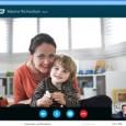 Microsoft anunció que pronto todos los usuarios podrán hacervideollamadas desde la bandeja de entrada de Outlook, gracias a que se integrará el servicio de Skype, ahora se podrá llamar a...
