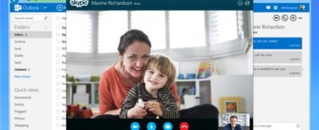 Microsoft anunció que pronto todos los usuarios podrán hacervideollamadas desde la bandeja de entrada de Outlook, gracias a que se integrará el servicio de Skype, ahora se podrá llamar a […]