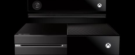 """¿Te imaginas poder decirle a tu Xbox """"Ver ESPN"""" yautomáticamenteaparezca el canal deseado? Con el nuevo XBOX ONE esto y mucho más es posible. Microsoft ha evolucionado su consola aprovechando..."""