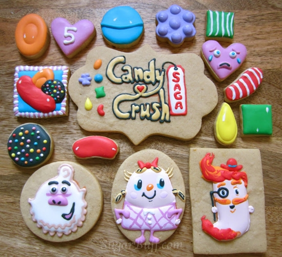Candy-Crush-Cookies1