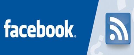 Por cuarta vez en este año Facebook ha citado en sus instalaciones en California a la prensa para presentar un nuevo producto el próximo 20 de junio. ABC News informó […]