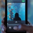 En el 4to evento de Facebook del 2013 se presentó la nueva herramienta de Instagram, días antes del evento se planteaba la posibilidad de que se podría mostrar ser un...