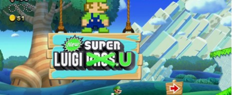 Hace ya algunos años por ahí de los 80's, se lanzó el primer juego de Mario Bros., en el cuál la mayoría de las veces los hermanos mayores se apoderaban...