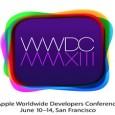 Bajo el título Worldwide Developers Conference WWDC (Conferencia Mundial de Desarrolladores) la compañía Apple, dará a conocer desde este 10 y hasta el 14 de junio las novedades que tiene...