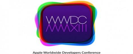 Bajo el título Worldwide Developers Conference WWDC (Conferencia Mundial de Desarrolladores) la compañía Apple, dará a conocer desde este 10 y hasta el 14 de junio las novedades que tiene […]