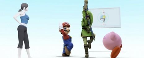 Durante el E3 la mayoría de las miradas se centraban en lo que presentaba el PS4 y el Xbox One, pero WII U tenía varias sorpresas para este evento. Nintendo...