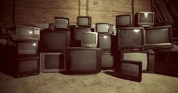 Apagón analógico es el nombre que recibe el proceso de transición desde las emisiones analógicas de televisión hacia las emisiones digitales, es decir, la TDT (Televisión Digital Terrestre). México se...