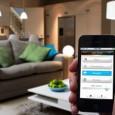 Contactos de Energía IP Un contacto de energía IP es un controlador vía web que puede ser fácilmente utilizado en el campo de la industria. Creado para los espacios que...