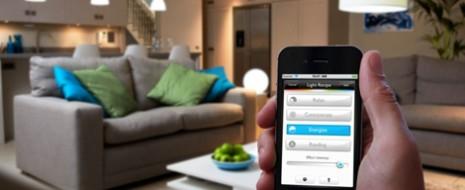 Contactos de Energía IP Un contacto de energía IP es un controlador vía web que puede ser fácilmente utilizado en el campo de la industria. Creado para los espacios que […]