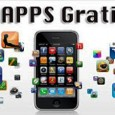 Hace exactamente 5 años se lanzó la App Store al mercado, para los principales analistas, esta tienda detonó el comercio de las aplicaciones a nivel mundial y cambió para siempre...
