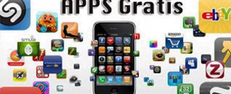 Hace exactamente 5 años se lanzó la App Store al mercado, para los principales analistas, esta tienda detonó el comercio de las aplicaciones a nivel mundial y cambió para siempre […]
