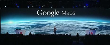 Google Maps es una de las herramientas más utilizadas por los internautas actualmente, por lo que Google había anunciado una importante actualización en su evento I/O 2013. Esta nueva versión...