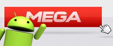 """Kim Dotcom anunció por medio de su cuenta de Twitter, el lanzamiento de su nueva aplicación para Android """"Mega"""". Con esta app Kim Dotcom planea que """"Mega"""" regresé a las […]"""
