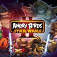 Rovio ha anunciado la llegada de Angry Birds Star Wars II. La primera parte fue bien recibida por los fans, por lo que los chicos de Rovio se pusieron a […]
