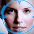 Uniqul, una compañía procedente de Finlandia, ya tiene todo preparado para lanzar sunuevo sistema de pagoque hace uso de latecnologíadereconocimiento facial. En vez de utilizar una tarjeta de crédito o...