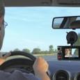 Un DVR móvil es una grabadora digital con una o dos cámaras integradas para la grabación fuera y dentro de un vehículo. Estos sistemas se han convertido en una potente...