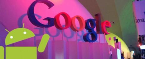 El próximo 24 de julio los ojos estarán puestos en el gigante de internet, debido a que Google ha convocado a la prensa para un evento en San Francisco, donde...