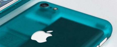 Varias fuentes de Internet hablan de que Apple sorprenderá al mundo presentando un iPhone económico en su próximo evento. Apple ha negado la existencia de un iPhone barato, ya que...