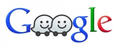 Después de que Google adquiriera Waze, se especulaba que la empresa de Mountain View cerraría el servicio como normalmente ocurre. Afortunadamente para los usuarios de Waze al parecer, el gigante […]