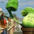 Hace un par de meses las personas de PopCap Games anunciaron que la segunda entrega de Plants vs Zombies llegaría en el mes de julio, pero poco después decidieron posponer […]