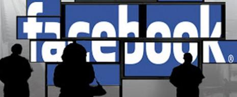 """Mark Zuckenberg ha dado el primer paso para que en un futuro próximo los usuarios puedan darle órdenes a su Facebook como: """"Ir a inicio."""" La empresa que tratará de..."""