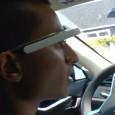 Muchos automovilistas han sufrido accidentes viales debido a los teléfonos celulares, iPods y otros dispositivos, debido a esto en varios estados a nivel mundial han prohibido el uso de gadgets...