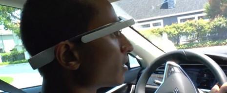 Muchos automovilistas han sufrido accidentes viales debido a los teléfonos celulares, iPods y otros dispositivos, debido a esto en varios estados a nivel mundial han prohibido el uso de gadgets […]