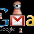 Google aseguró en una comparecencia judicial que los usuarios de su sistema de correo electrónico, Gmail, no pueden esperar que sus correos sean privados. Se imaginan que lean algún correo […]