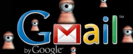 Google aseguró en una comparecencia judicial que los usuarios de su sistema de correo electrónico, Gmail, no pueden esperar que sus correos sean privados. Se imaginan que lean algún correo...