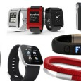 Los gadgets, ropa y accesorios inteligentes están comenzando a penetrar el mercado con más fuerza y de una manera exitosa, este nicho de mercado empieza a crecer. Los grandes corporativos...