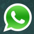 Varias aplicaciones de mensajería como Viber, Line y Chat On buscan quitarle el primer puesto a WhatsApp, por lo que las personas de Whats, buscan actualizarlo constantemente para que su...
