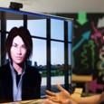Hace un par de años el software Vocaloid sorprendió al mundo con su innovación, ya que podía ser usado prácticamente como un cantante, bastaba con que el usuario introdujera una...