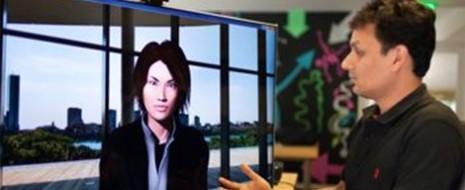 Hace un par de años el software Vocaloid sorprendió al mundo con su innovación, ya que podía ser usado prácticamente como un cantante, bastaba con que el usuario introdujera una […]