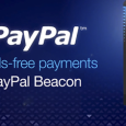 La nueva propuesta de la empresa norteamericana PayPal, podría llegar a cambiar en definitiva la forma en la que interactuamos con el dinero actualmente. De hecho, cuando David A Marcus...