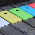 El tan esperado iPhone 5C ha llegado al mercado y el encargado de presentarlo una vez más fue Tim Cook CEO de Apple, al parecer con este lanzamiento, la compañía...