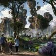 Disney y Lightstorm se han enfrascado en un ambicioso proyecto para los visitantes de Animal Kingdom (Disney World) y es que, están pensando traer a la vida al planeta de […]
