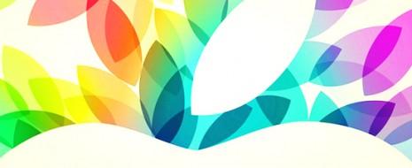 Apple se prepara para su tercer evento del año, éste se llevará acabo en San Francisco el próximo 22 de octubre, la Compañía de la manzana envió las invitaciones a […]