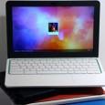 Google ha dado un paso más, ahora junto con HP ha lanzado la nueva Chromebook 11, esta nueva computadora portátil de primera impresión luce buena, bonita y barata, o bueno […]