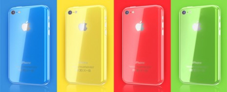 Era de esperarse ya que la diferencia entre estos productos de la empresa de la manzanita, en precio es poco, pero en cuanto a rendimiento y estilo el iPhone 5S […]