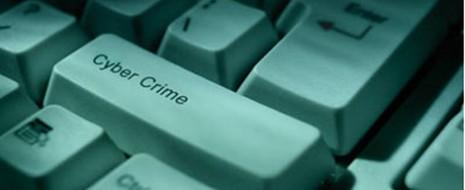 Un nuevo virus ha llegado a Internet y no es cualquier malware, éste se encarga de secuestrar tus archivos y encriptarlos. El hacker amenaza con negar para siempre el acceso...