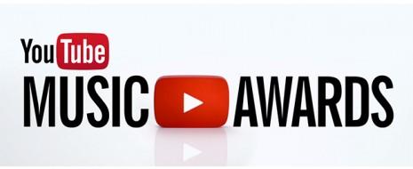 En un concepto muy parecido a los Mtv Video Music Awards, Youtube premiará a sus videos más populares del 2012 el próximo 3 de Noviembre en la ciudad de Nueva...